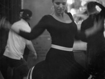 Jak odkrywać siebie? Taniec | How to self-discover? Dancing