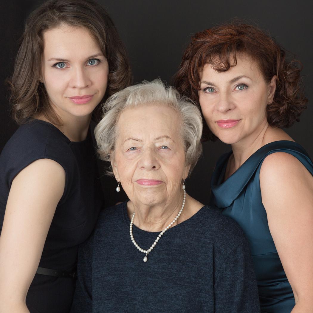 Danuta&Barbara&Klaudia-10-ja-odkryta_fotograf-Aya-Gonczarek_1050