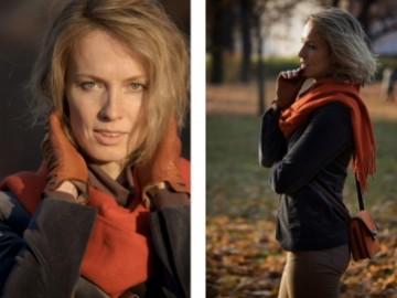 Jak zdjęcia mogą zniekształcać Twój wizerunek | How photos may distort your image