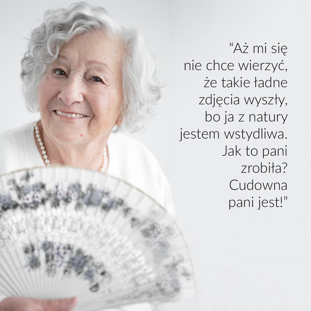 Pani Katarzyna