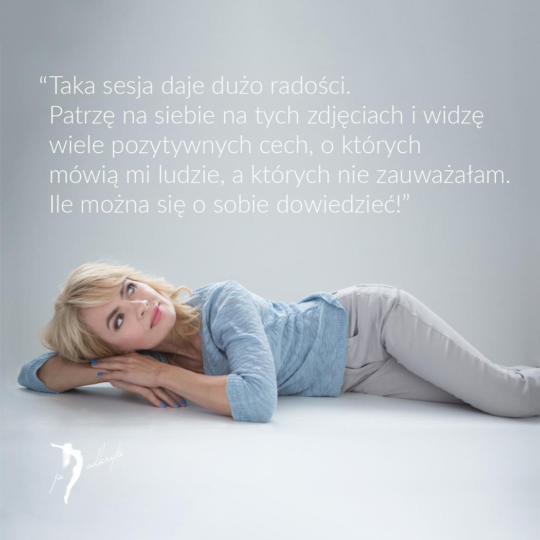 krystyna-02_statement_fotograf-aya-gonczarek_statement_1050-w-logo